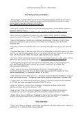 Download: 'Náboženské Koncepce ženství', M. Moser - Page 6