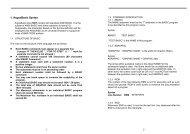 basic programming manual.pdf