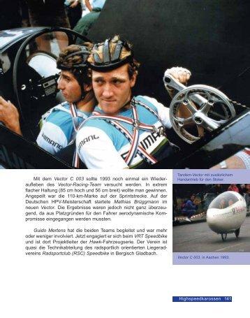 Leseprobe pdf 100 KB - LD-Verlag