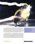 Leseprobe pdf 100 KB - LD-Verlag - Seite 3