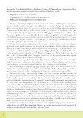 darba aizsardzības ekonomiskie aspekti vai darba - Eiropas darba ... - Page 3
