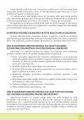 darba aizsardzības ekonomiskie aspekti vai darba - Eiropas darba ... - Page 4