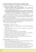 darba aizsardzības ekonomiskie aspekti vai darba - Eiropas darba ... - Page 5