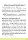 darba aizsardzības ekonomiskie aspekti vai darba - Eiropas darba ... - Page 6