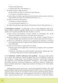 darba aizsardzības ekonomiskie aspekti vai darba - Eiropas darba ... - Page 7
