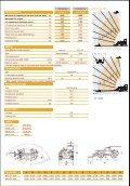 SERIES TELESCOPIC HANDLERS - Page 4