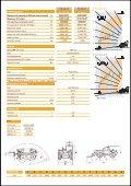 SERIES TELESCOPIC HANDLERS - Page 6