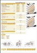 SERIES TELESCOPIC HANDLERS - Page 7