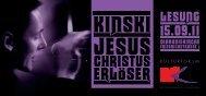 Lesung-Klaus_Kinski-web - Andreas Bialas MdL