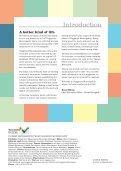 TOURIST GUIDE: - Page 2