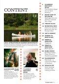 TOURIST GUIDE: - Page 3