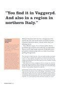 TOURIST GUIDE: - Page 4