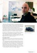 TOURIST GUIDE: - Page 5