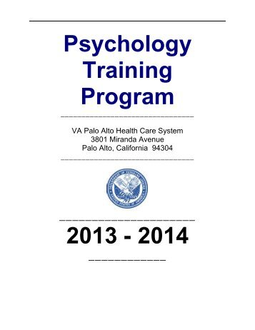 psychosynthesis training palo alto Free psychosynthesis the monographs by martha crampton and those from psychosynthesis palo alto are for personal 0117pdf - the training of the will by.