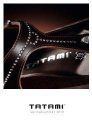 Tatami 2010 - Tobias Mayer