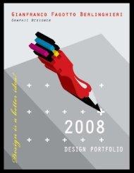 download pdf document - Creativematch