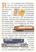 Page 1 Page 2 oco - die ausgezeichnete Modellbahn. RJahr für ... - Page 2