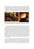 a frança em chamas – causas e perspectivas - UFJF /Defesa - Page 2