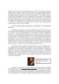 a frança em chamas – causas e perspectivas - UFJF /Defesa - Page 5