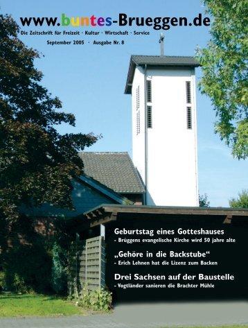 www.buntes-brueggen.de