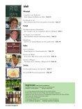 www.buntes-brueggen.de - Seite 3