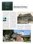www.buntes-brueggen.de - Seite 4