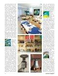 www.buntes-brueggen.de - Seite 6