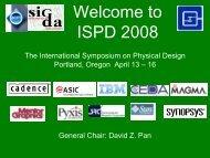 slide - ISPD
