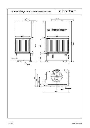 (technické listy-vzduch+ rámy- generace II- CZlistopad)