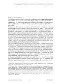 Dieci anni di Scudo Blu (1996-2006: nascita ... - web journal - Page 3