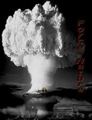Coquitlam — 2011 02 25 — Lunatics Terrorize ... - Pesticide Truths