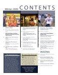 Liberty Life Winter 2009_3 newest.indd - Liberty Christian School - Page 3