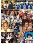 Liberty Life Winter 2009_3 newest.indd - Liberty Christian School - Page 6