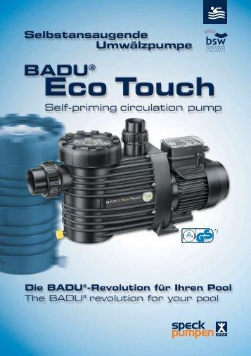 Badu Eco touch.pdf