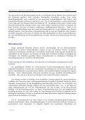 zusammenfassung und empfehlungen - OECD Online Bookshop - Page 4