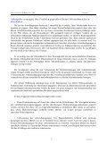 zusammenfassung und empfehlungen - OECD Online Bookshop - Page 7