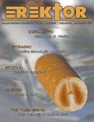2007 april.pdf - Društvo študentov medicine Slovenije