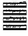 Printable Version - Page 3