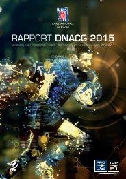 zrapportdnacg_2015-web