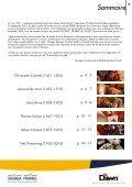 Les Grandes Découvertes - Ranson - Page 3