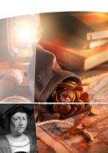Les Grandes Découvertes - Ranson - Page 4