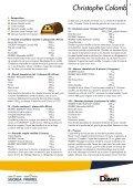Les Grandes Découvertes - Ranson - Page 5