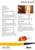 Les Grandes Découvertes - Ranson - Page 7