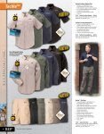 Outerwear - Kolter - Page 4