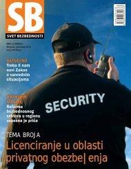 Svet-bezbednosti-2-2014