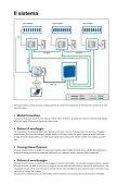 Inverter Centrali Conergy - Solarway srl - Page 5