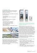 Güç Kalitesi Filtreleri PQFI – PQFM – PQFS Verimlilik ve güvenilirlik ... - Page 3