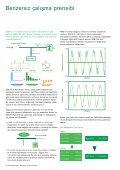 Güç Kalitesi Filtreleri PQFI – PQFM – PQFS Verimlilik ve güvenilirlik ... - Page 4