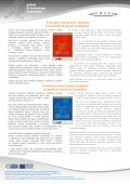 patent & technology newsletter - FREE - From Research to Enterprise - Page 2