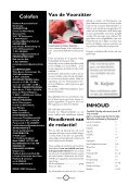Lees Panhard Koerier 166 online - Panhard Automobielclub ... - Page 2